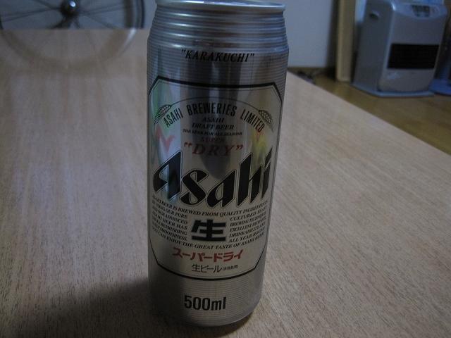 s-IMG_4407.jpg
