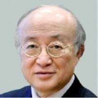 天野之弥IAEA_01