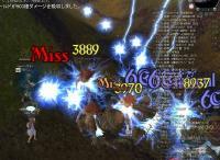 20110801d.jpg