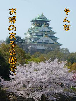 komugiokan_0410_002