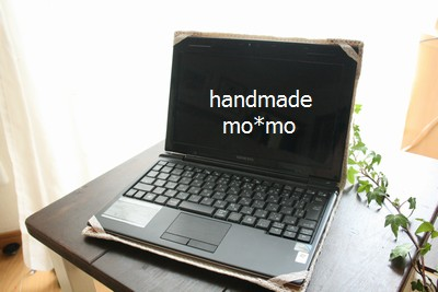 モバイルパソコン1-5