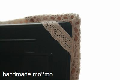 モバイルパソコン1-6