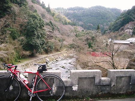 24-3-19 嵐山 清滝 007