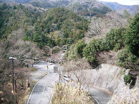 24-3-19 嵐山 清滝 003
