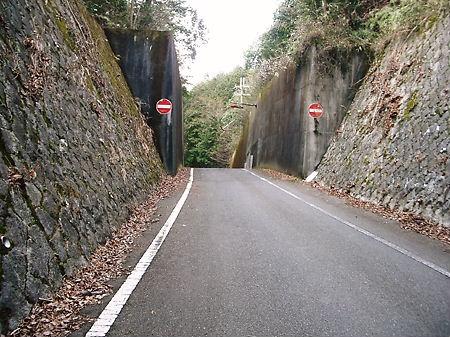 24-3-19 嵐山 清滝 002