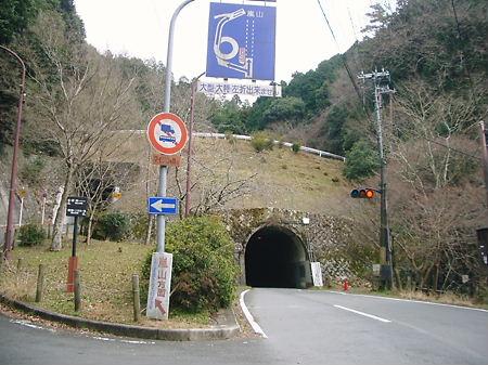 24-3-19 嵐山 清滝 011