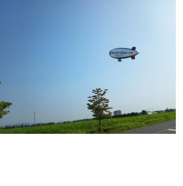 20110829スヌーピー号03