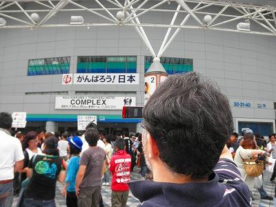 s-20110730_33.jpg