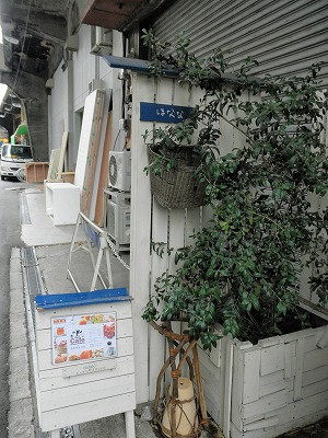 s-20111128_01.jpg