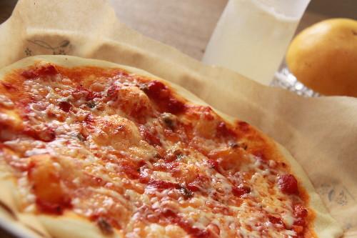 20ピザ0001