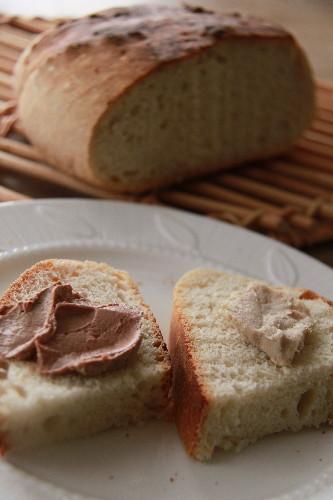 06ぶどう酵母パン0003