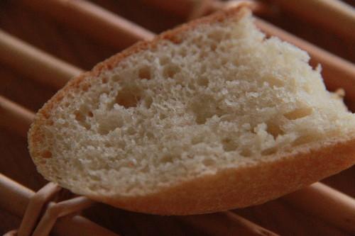 06ぶどう酵母パン0002