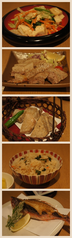 dinner-oka.jpg