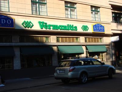 2011 v22 Riga 555