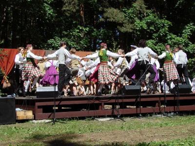 2011 v22 Riga 443
