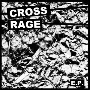 CROSS RAGE