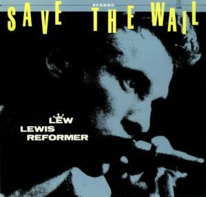 Lew Lewis1