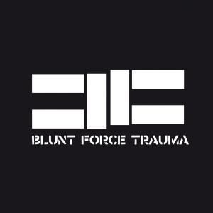 CC_bluntforcetrauma_7758_FF-HR.jpg