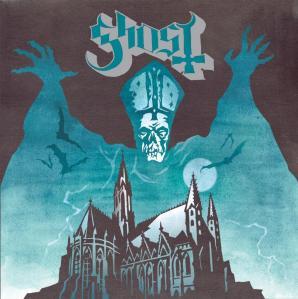 Ghost_-_Opus_Eponymous_artwork_convert_20110510111603.jpg