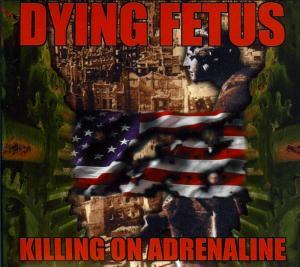 KILLING_convert_20110301112441.jpg