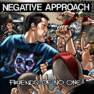 Negative_Approach_-_Friends_Of_No_One-EP.jpg