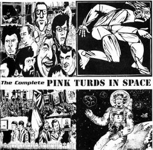 Pink+Turds+In+Space.jpg