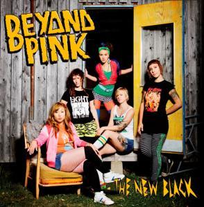 beyond_pink.jpg