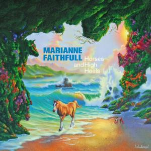 marianne-faithfull-horses-and-high-heels.jpg