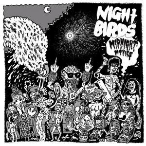 night-birds-midnight-movies.jpg