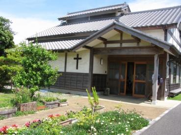08三浦修道院