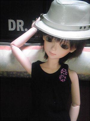 nakako02_20090831224617.jpg
