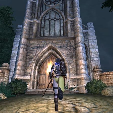 修道院16