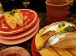回転寿司とっぴー