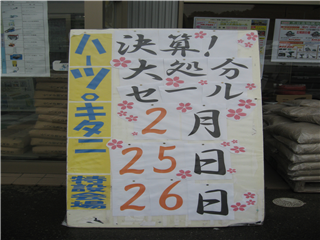 IMG_5187_R.png