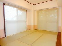 img_room和室