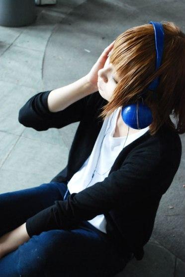 haruka001huji001.jpg