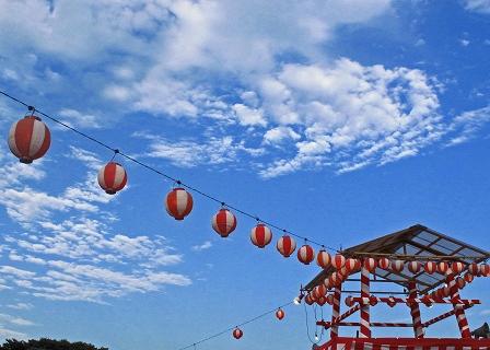 2008.8.伊王野水車 096