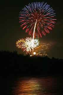 2009.8.佐久山花火 096