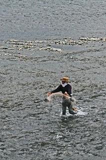 2009.8.投網 003