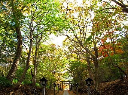 2009.10那須温泉神社088