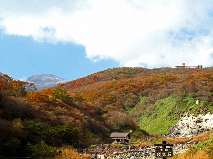 2009.10.那須温泉神社 107