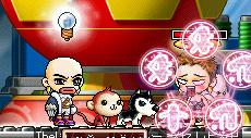 MapleStory 2009-08-20 22-03-08-89.bmp