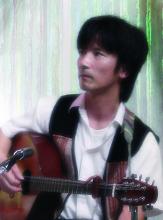 Osamu Kise-001 (163x220)