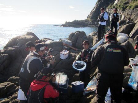 2011-11-marukyu2.jpg