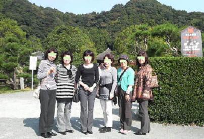 5_20091019105834.jpg