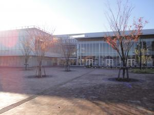 岡山スタジオライブ