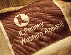 jcpwa1.jpg