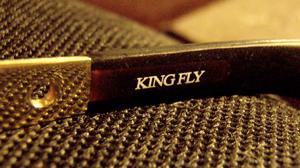kingf1.jpg