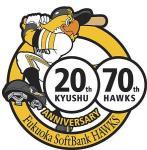 hawks 20-70
