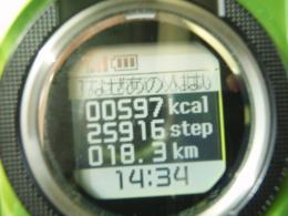 110731-1434.jpg